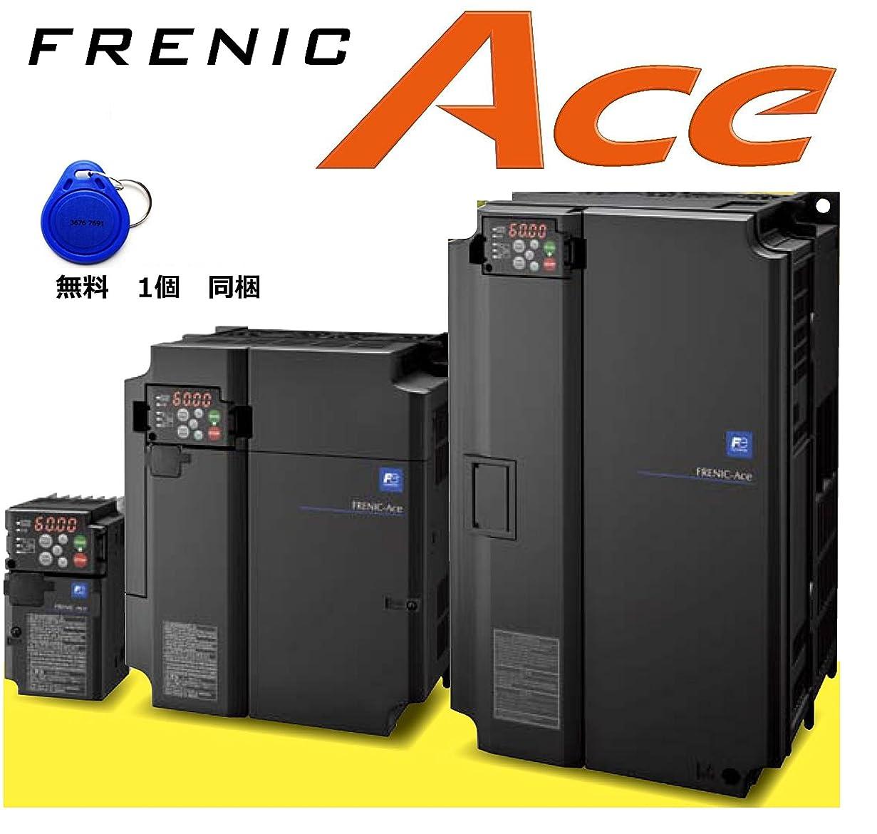 半球合理化カッターFRN15E2S-2J 【FUJI】15Kw 高性能?コンパクト形インバータ FRENIC-Aceシリーズ