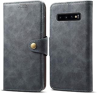 nike phone cases samsung galaxy s5