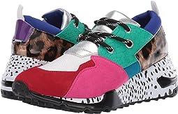 Cliff Sneaker