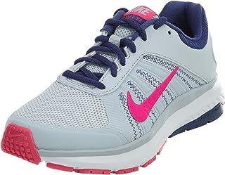 Nike Men`s Free 5.0