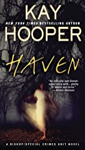 Haven: A Bishop/Special Crimes Unit Novel (A Bishop/SCU Novel Book 13)