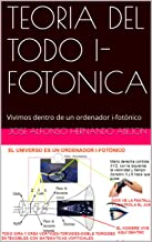 Amazon.com: Dentro - Technology / Science & Math: Books