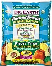 product image for Natural Wonder Fruit Tree Planting