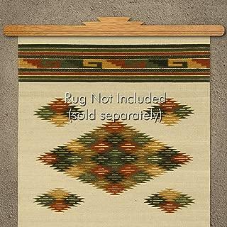 Best wall shelf with quilt hanger Reviews