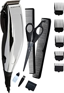 Remington Personal Hair Trimmer/Clipper