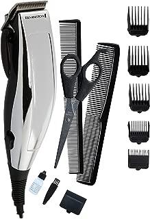 Remington Personal Hair Trimmer/Clipper