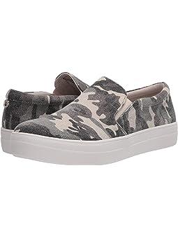 Women's Camo Shoes + FREE SHIPPING