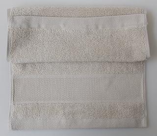 223 Beige Farbe Rico Design Serviette dinvit/é avec Aida Point de Croix /à Broder Frise pour Papier Peint dans de Nombreuses Couleurs