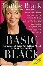 Best cathie black book Reviews