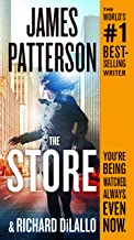 Best writers like james patterson Reviews