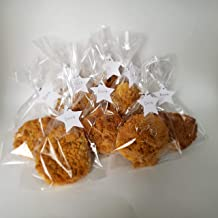 eco friendly treat bags