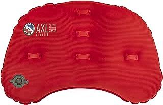 Big Agnes AXL Air Pillow - Ultralight Backpacking Pillow