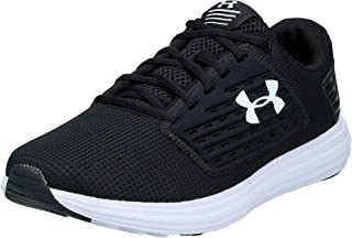 Under Armour UA Surge Se, Scarpe Running Uomo