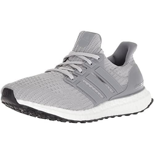 dbc8771e42a6a adidas Ultra Boost Grey  Amazon.com