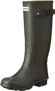 Field Huntress Boot - Women's