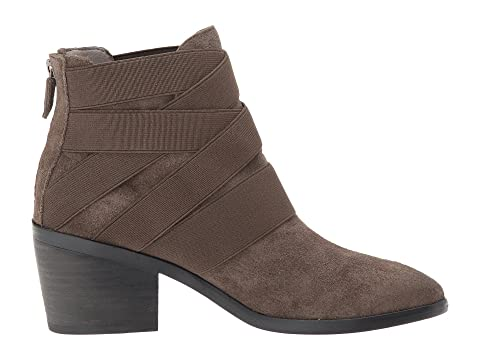 homme / femme eileen fisher impeccable willis bottes impeccable fisher 0cf947