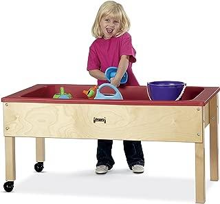 Jonti-Craft 0286JC Toddler Sensory Table