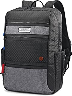 Best american tourister accessory backpack black Reviews