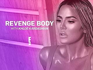Revenge Body With Khloe Kardashian, Season 3
