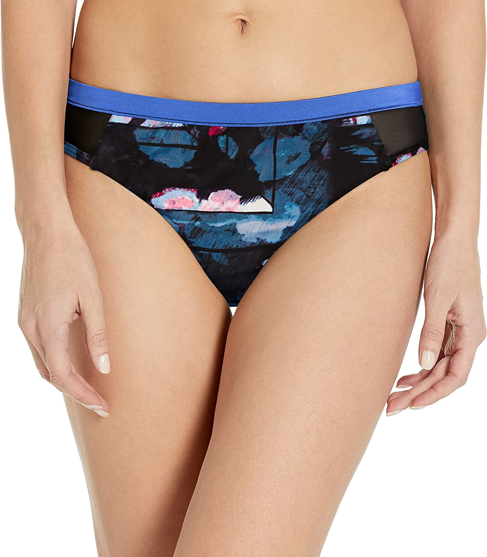 Roxy Women's Keep Bikini Bottom