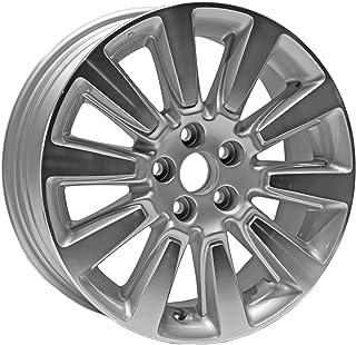 "Dorman 939-694 Aluminum Wheel (18x7""/5x114.3mm)"