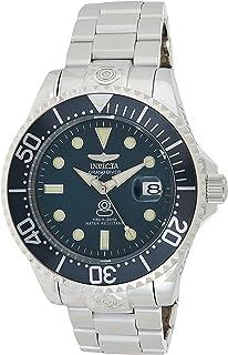 Invicta Grand Diver 18160 Reloj para Hombre Automático - 47mm