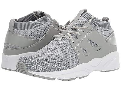 Propet Stability Strider (Grey) Women