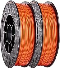 Tiertime Low Odor Premium ABS Filament 1kg (5002 rolls)