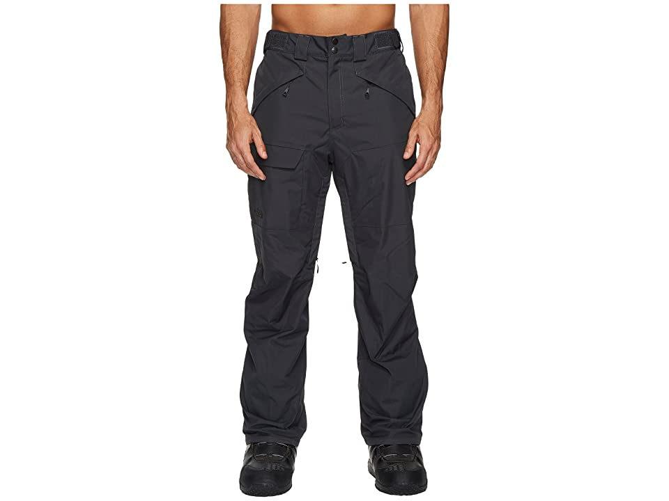 The North Face Freedom Insulated Pants (Asphalt Grey 2) Men