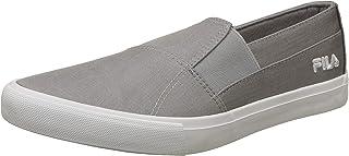 Fila Men's Amaze Sneakers