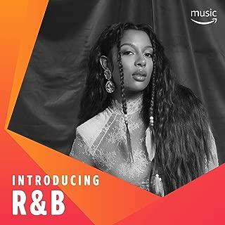 Introducing: R&B
