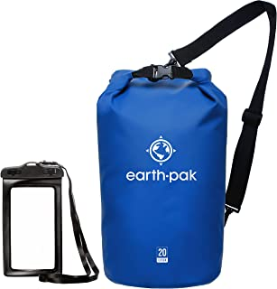 Best waterproof bag for snorkeling Reviews