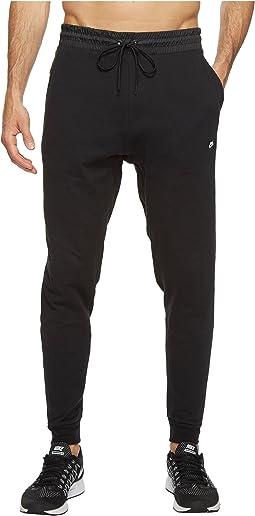 Modern Jogger Pant