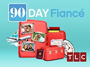 90 Day Fiance Season 3