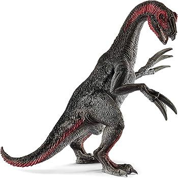 シュライヒ 恐竜 テリジノサウルス フィギュア 15003