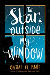 The Star Outside My Window Kindle Edition