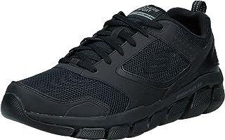 الحذاء الرياضي سكيتش فلكس 3.0 للرجال