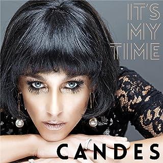 Amazon.com: CAndE