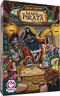 Amazon.es: tranjis games