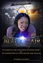 Best the black hair conspiracy Reviews