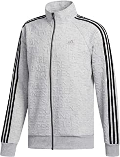 adidas Athletics Team Issue Fleece Bomber