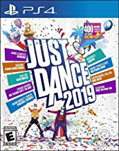 just dance vr ps4