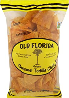 old florida chips