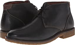 Johnston & Murphy Copeland Chukka