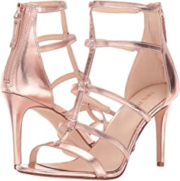 Nine West - Nayler