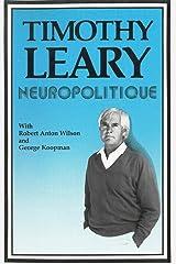 Neuropolitique Kindle Edition
