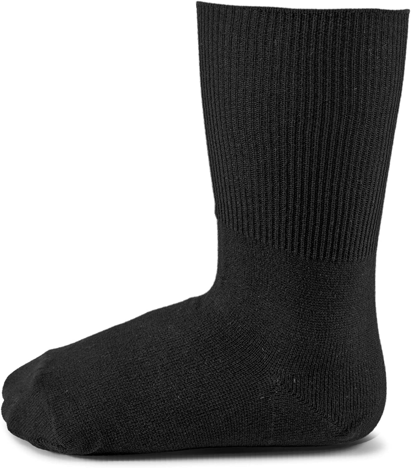 Large special price !! Finally resale start Boy's Cable Crew Sock