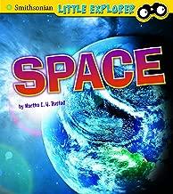 Space (Little Scientist)