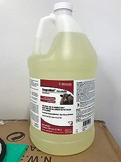 Merial Merial Amprol Oral Solution, Coccidiostat
