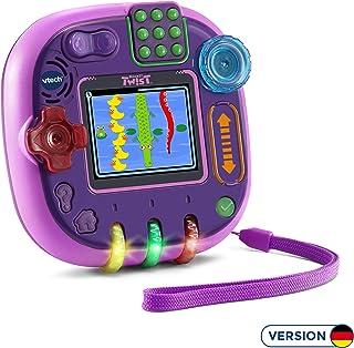 VTech 80-606064 - Consola de juegos para aprendizaje, multicolor , color/modelo surtido